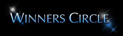 Winners Circle
