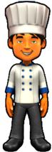 http://reportersofactionallstars.files.wordpress.com/2012/06/chefbahamas.png