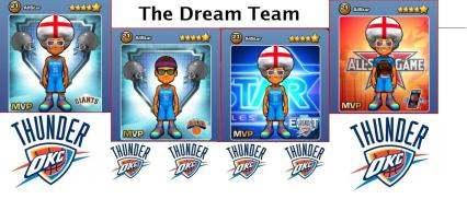 https://reportersofactionallstars.files.wordpress.com/2012/06/dream-team.jpg