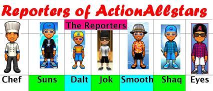 https://reportersofactionallstars.files.wordpress.com/2012/06/reporters-of-action-allstars.jpg