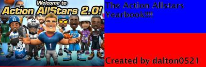 https://reportersofactionallstars.files.wordpress.com/2012/06/yearbook-cover.jpg
