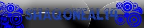 20130611-094611.jpg