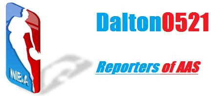 Dalton0521