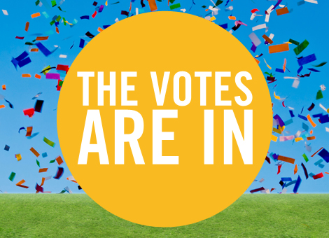 votesin